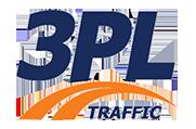 3pl-traffic