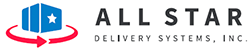 allstardelivery