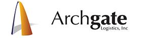 archgatelogistics