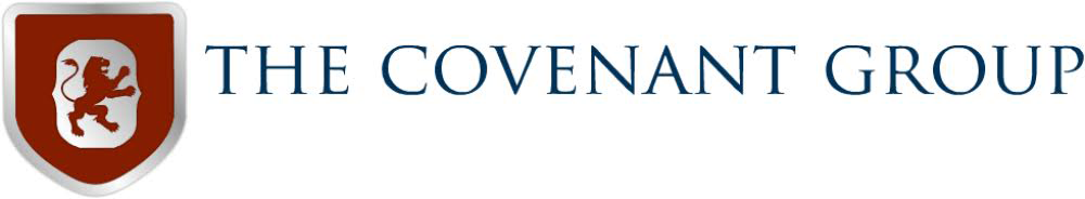 Covenantgroup