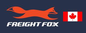 freightfoxcanada
