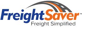 freightsaver