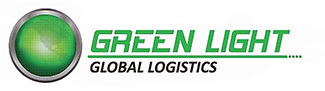 GreenlightLogistics
