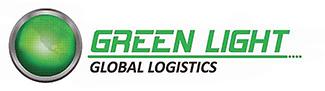 GreenlightLogistics