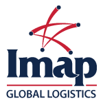 imaplogistics