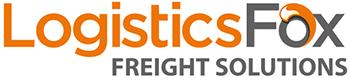 logisticsfox