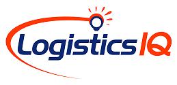 logisticsiq