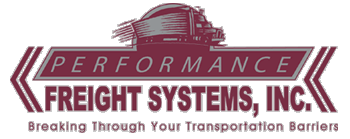 performancefreight