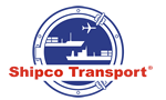 ShipcoTransport