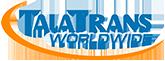 talatransworldwide